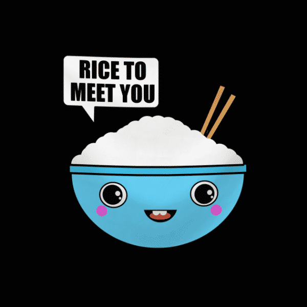 RiceFT